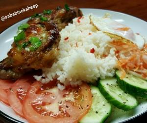 lemongrasschicken2
