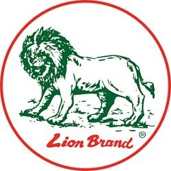lionlogo_Web